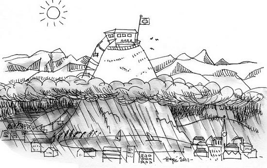 cartoon 389 kl