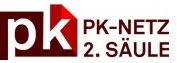 pk-netz