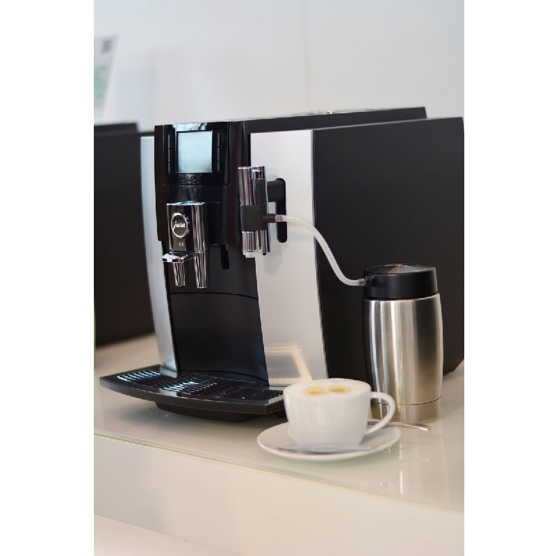 ep jura kaffee