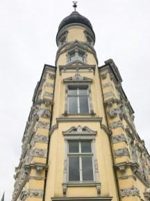 Oldenburg Wochenende lifestyle Blog Vorstadtleben