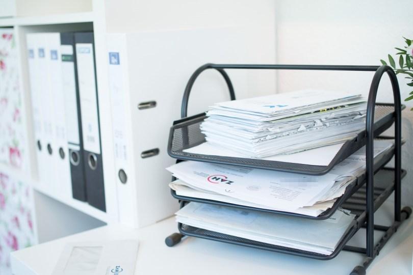 ablage dokumentenmanager enfold