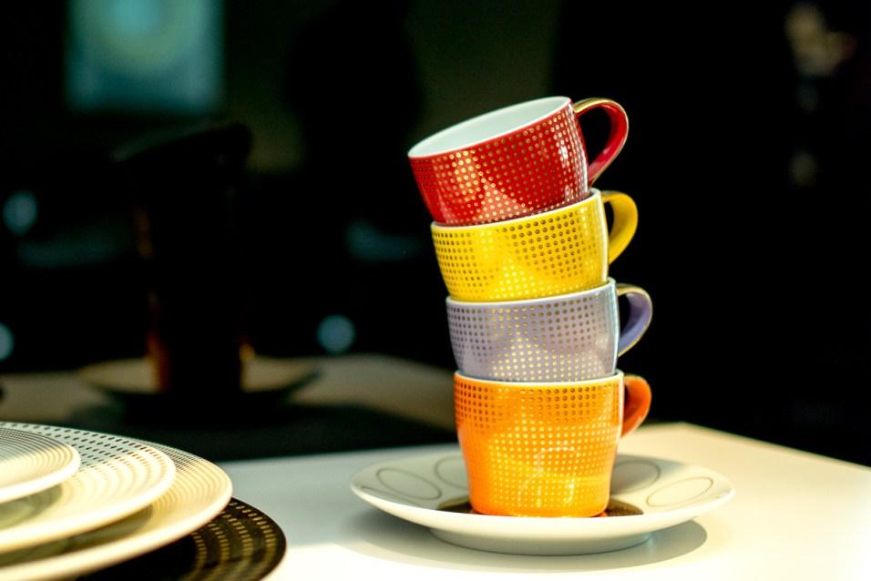 fuerstenberg porzellan espressotassen