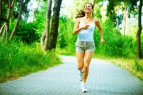 weight loss hypnosis meditation