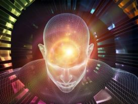 subconsciouspower