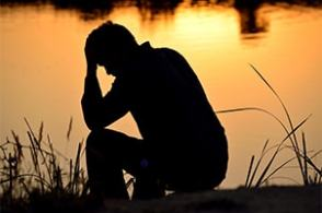 Depression Binaural Beats