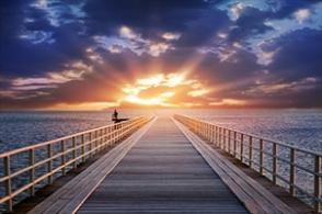 Forgive Yourself Meditation