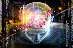 Subconscious Mind Training