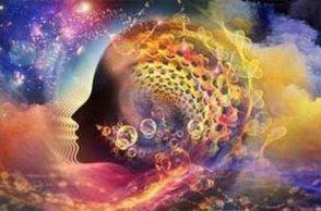 Increase-Self-Awareness-Expand-Your-Consciousness