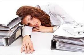 Sleep-Problems-Healing-Frequencies-Meditation