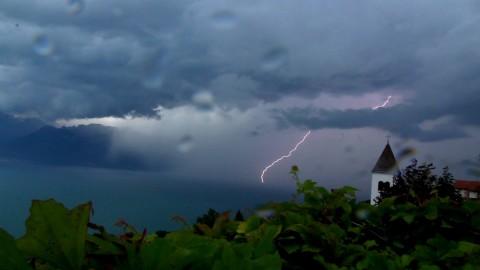 Lightning_200613