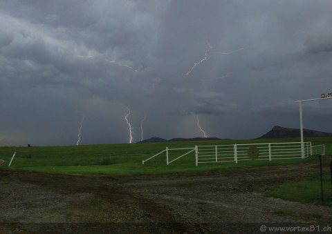 Lightnings 2