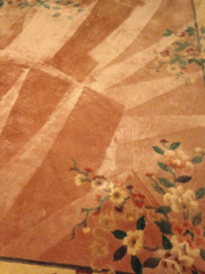 Area Rugs Vortex Cleaning Cleaned