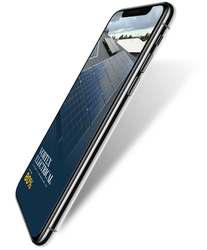 commercial solar panel installation geelong