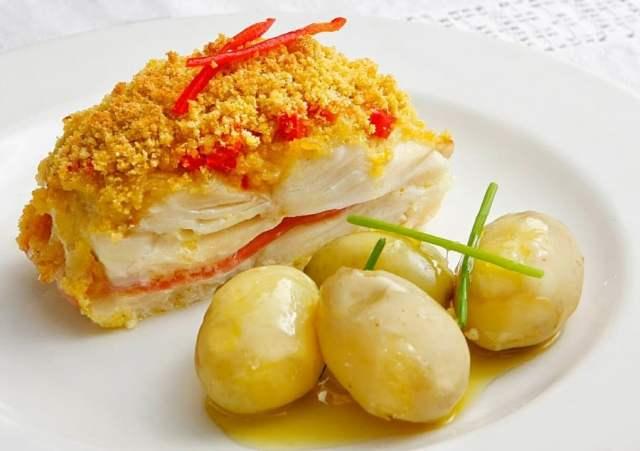 bacalhau1 (1)