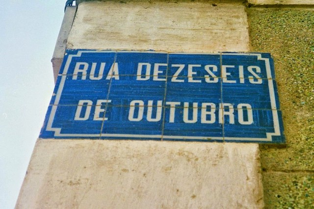 portugal no seu melhor (2)