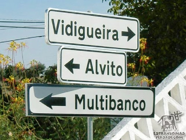 portugal2 (2)