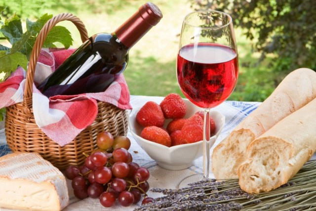 vinho1010