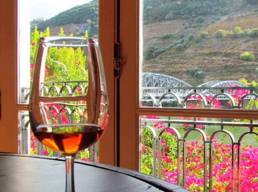 vinhosporto