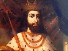 De que morreu cada um dos Reis de Portugal?