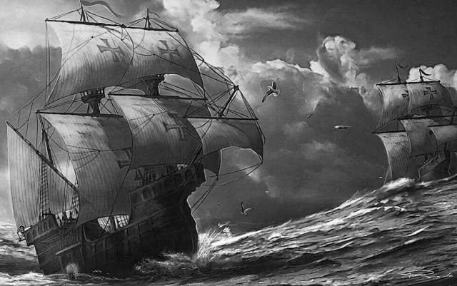 Marinha de Guerra Portuguesa