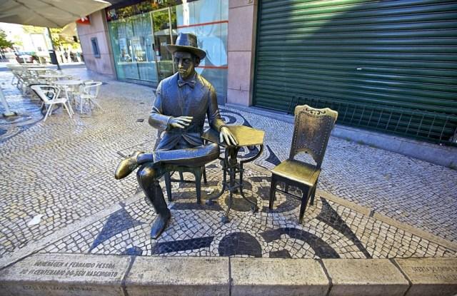 portugueses conhecidos em todo o mundo