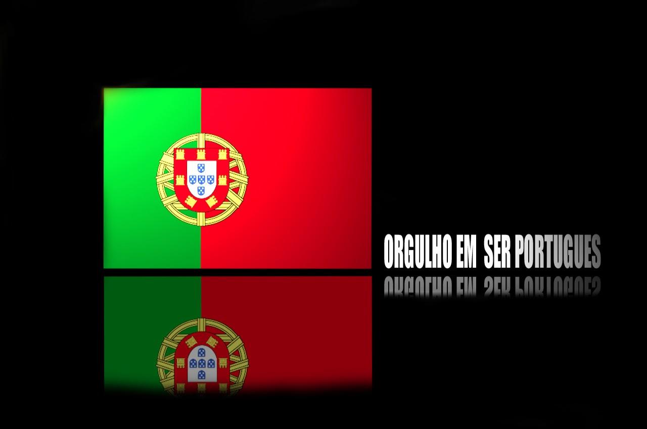 60e2ebf0f84 1000 razões para sentir orgulho de Portugal