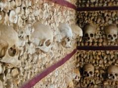 Capela dos Ossos de Lagos