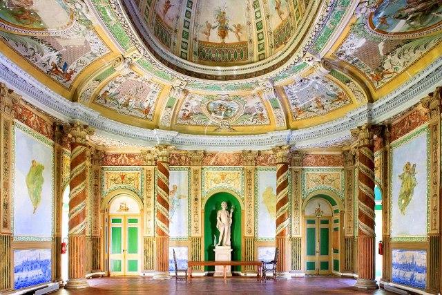 Palácio Foz