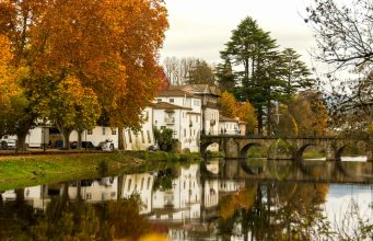 jardins mais bonitos de Portugal