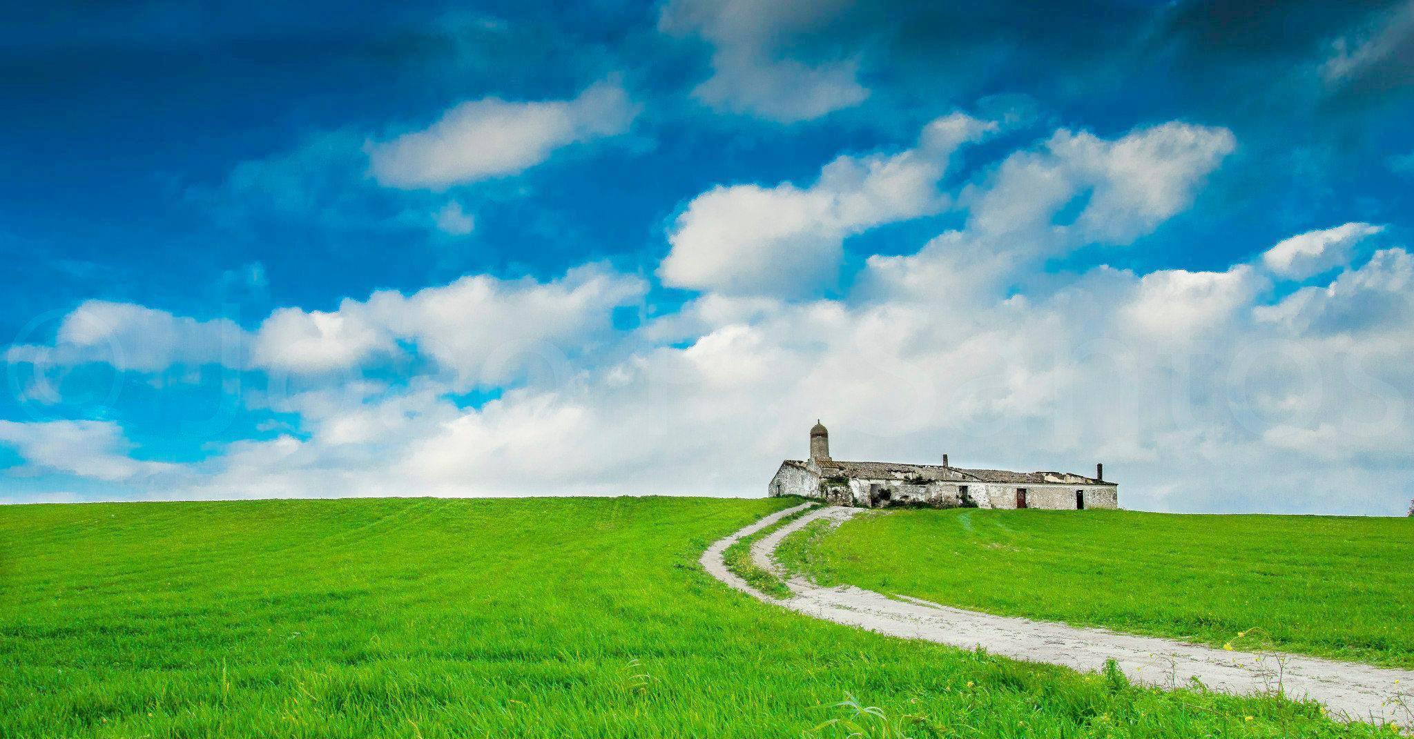 locais para visitar no Alqueva