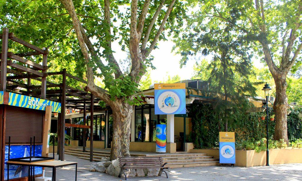 Museu das Crianças