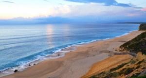 praias mais bonitas de Sesimbra