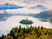 locais mais bonitos do mundo