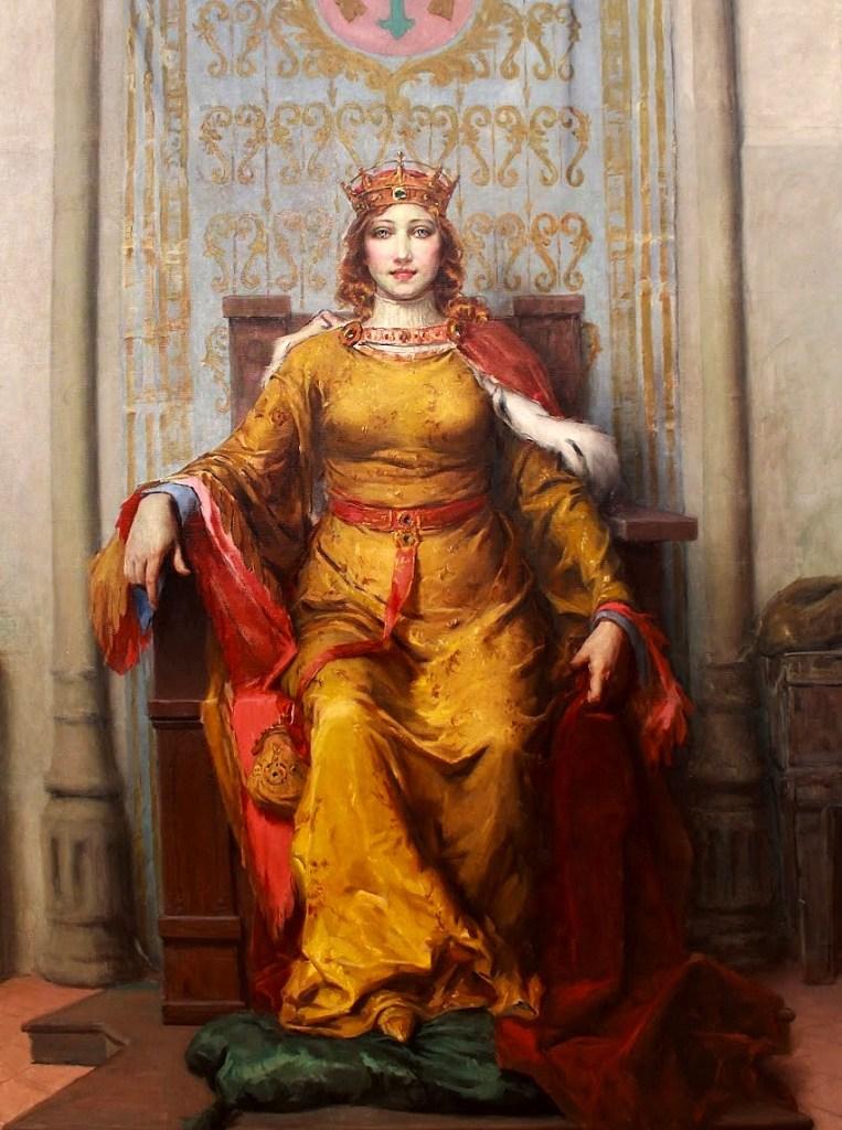 Leonor de Avis