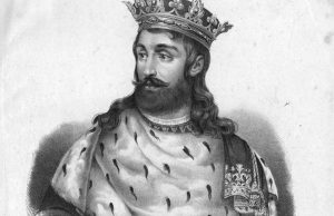 D. Pedro I