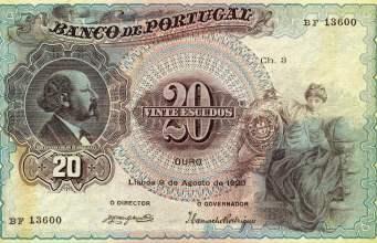 20$00 de 1920