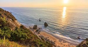 Praia da Adraga