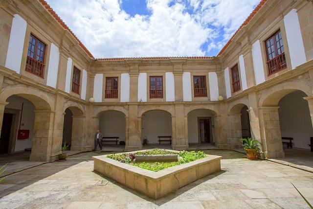 Convento da Graça