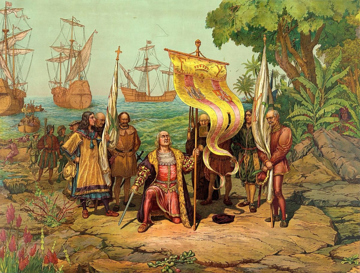 10 Portuguese explorers who changed the world | VortexMag