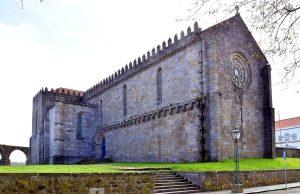 Vila do Conde