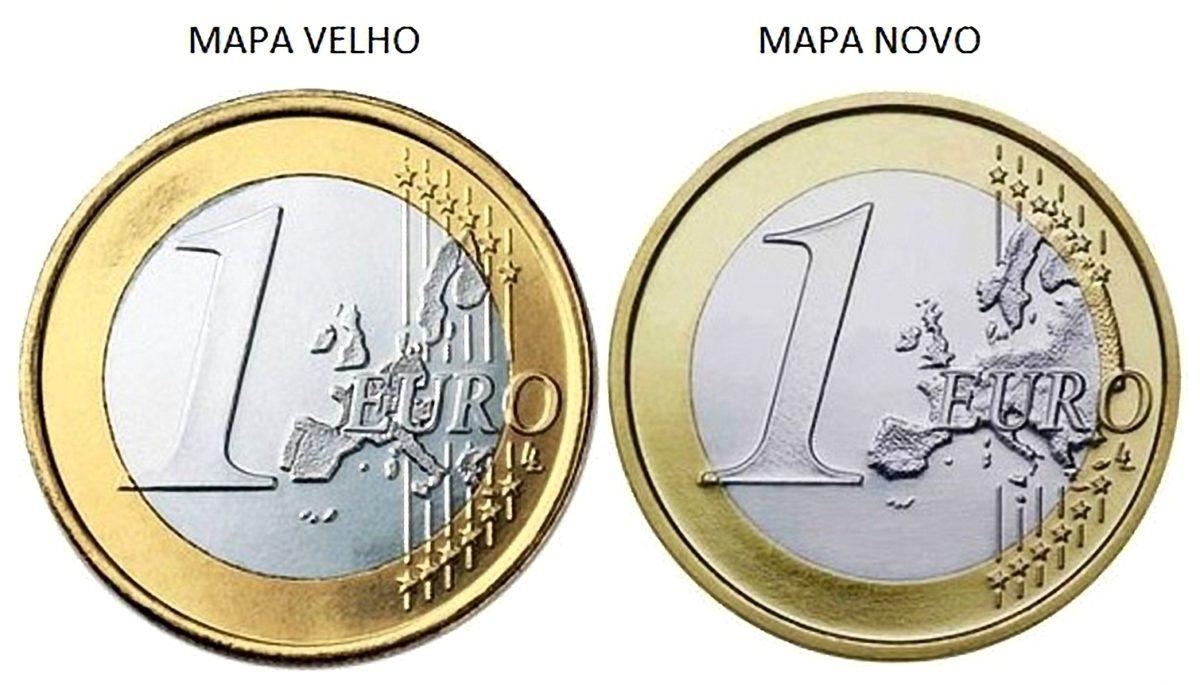 Portugal (2008): 105 euros