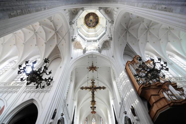 Catedral de Nossa Senhora