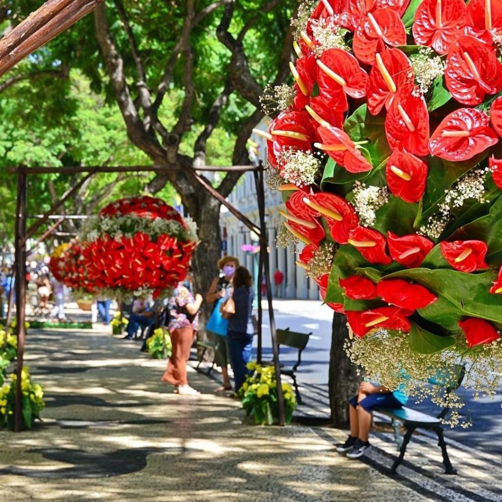 locais mais coloridos de portugal