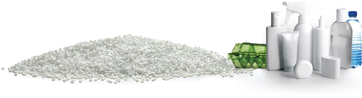 miDori Biodegradable Plastic Packaging