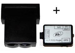 ALP Radar Package