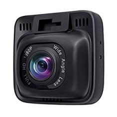 Black Friday Dashcam Deal: Aukey 1080p Dash cam