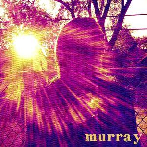 murray ep