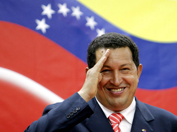 https://i2.wp.com/www.vorwaerts.ch/wordpress/wp-content/uploads/2013/03/hugo-chavez.jpg