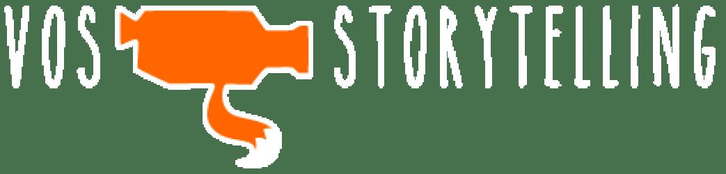 Vos Storytelling