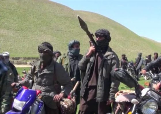 If Taliban are sincere, declare ceasefire immediately, Analysts.